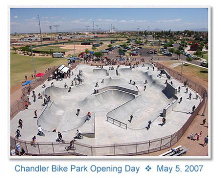 above-the-bike-park-5-5-07.jpg