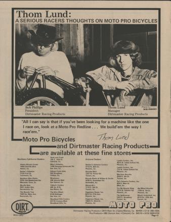 Moto Pro - Dirt Master ad - BMX News - July 1975 - resized.jpg