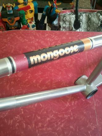 3_Mongoose Motomag Phil 02.jpg