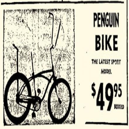 _06a__1963_Huffy_Penguin_good.CroB.jpg