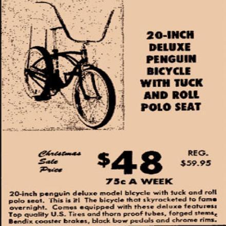 _19__1963_Penguin_bicycle.sepB.jpg