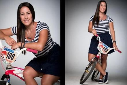 Mariana-Pajon-Facebook-oficial-2.jpeg