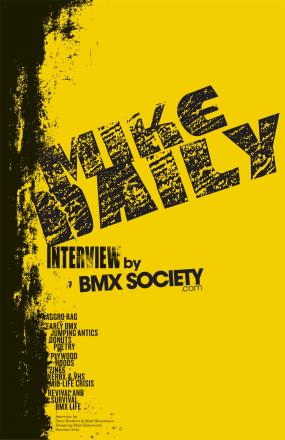 bmxsociety_mike_daily_interview-1.jpg