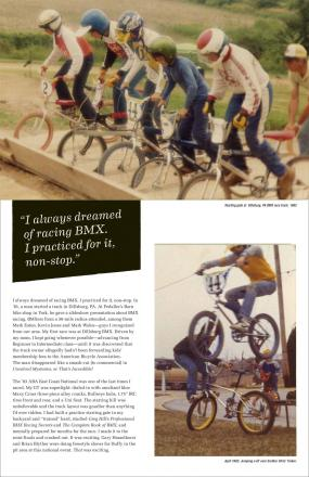 bmxsociety_mike_daily_interview-3.jpg