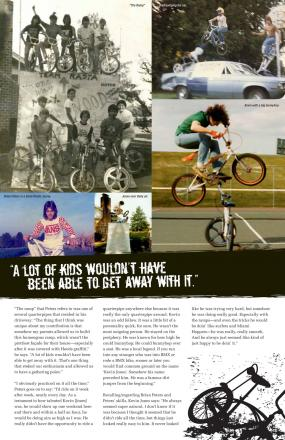 bmxsociety_mike_daily_interview-7.jpg