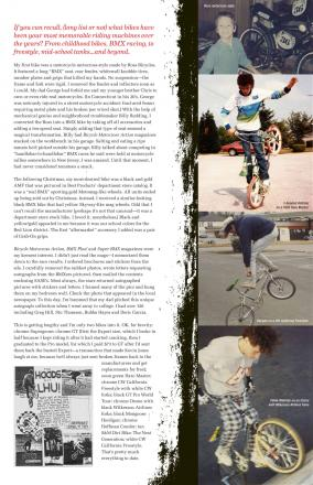 bmxsociety_mike_daily_interview-9.jpg
