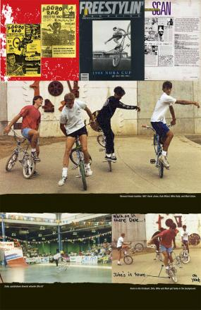 bmxsociety_mike_daily_interview-10.jpg