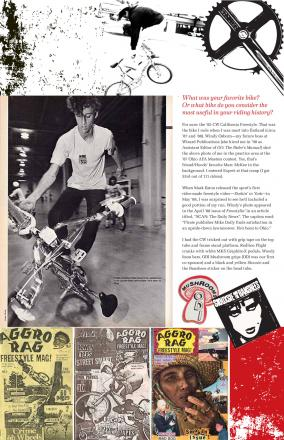 bmxsociety_mike_daily_interview-11.jpg