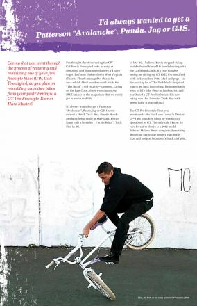 bmxsociety_mike_daily_interview-12.jpg