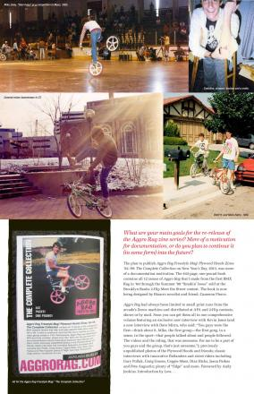 bmxsociety_mike_daily_interview-14.jpg
