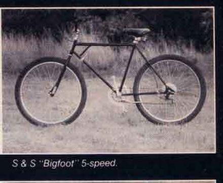 SS-Bigfoot02bigger.jpg
