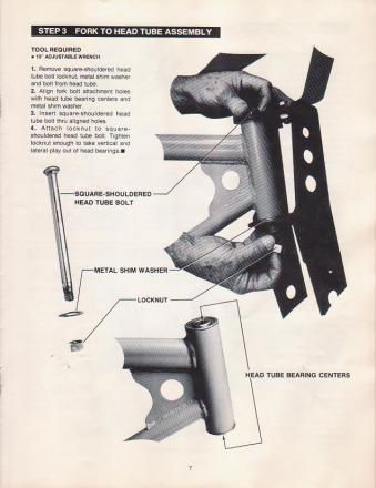 manual pg 07.jpg
