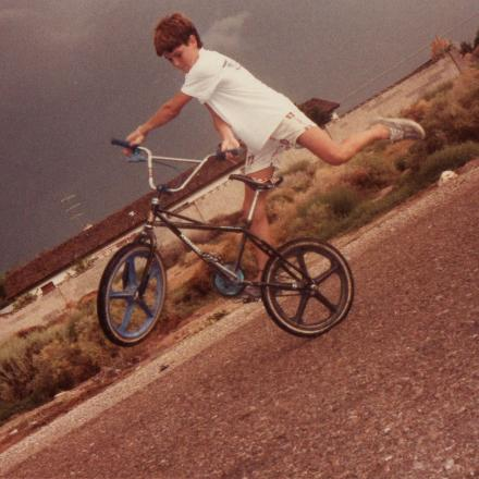 Higgins.EarlyBMX.JPG