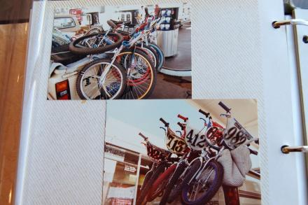 BMX Race Chandler AZ.jpg