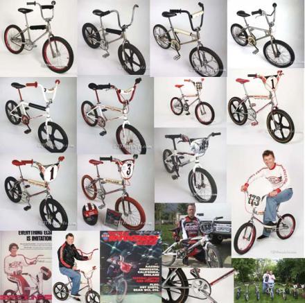 Redline bikes collage JTFreestyle.jpg
