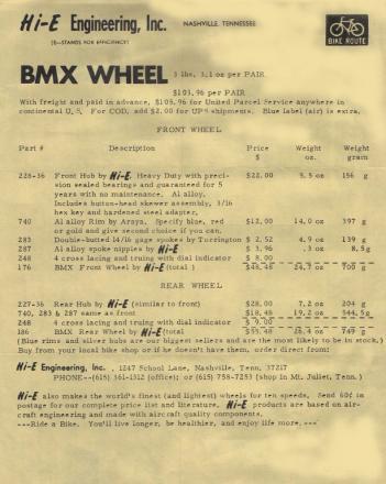 Hi-E BMX ('79).JPG