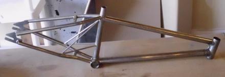 titanium-00257825eb4f2.jpg