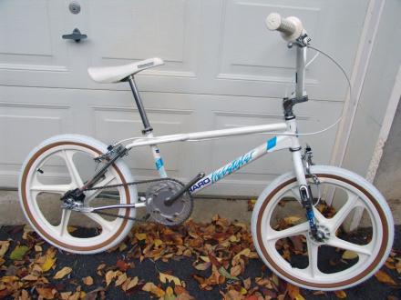 Bikes027.jpg