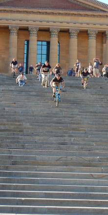 steps_race2.jpg