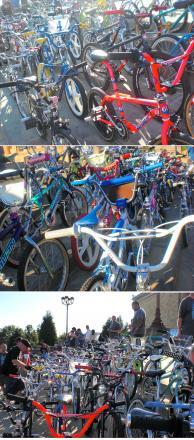 bikes_phillyride2009.jpg
