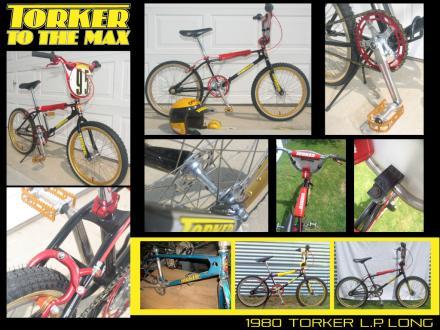 TorkerBlackLPX.jpg