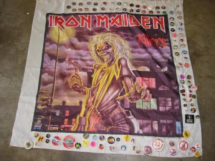 iron maiden.jpg