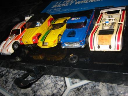 slot cars 001.jpg