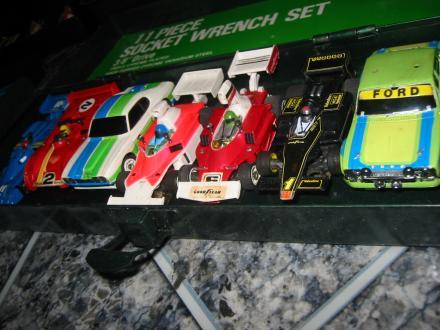 slot cars 002.jpg