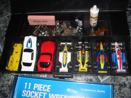 slot cars 004.jpg