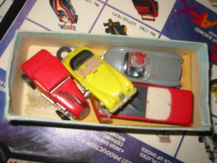 slot cars 007.jpg