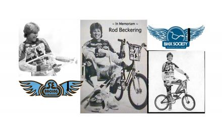 Rod_Beckering_Memorial_FB_header.jpg