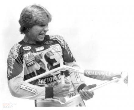 Rod_Beckering_SE_racing_quadangle_BMXS.jpg