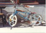 my_old_rides.jpg