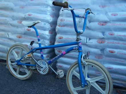 89 GT Performer http://bmxsociety.com/topic/42514-gt-freestylers-87-89/