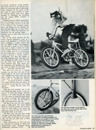 RedlineForks_MinicycleAction_June1975_2.jpg