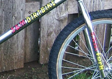 DirtBike.decals.jpg