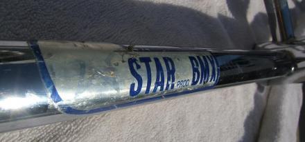 Star.Decal.Downtube.TrulyOdd.jpg
