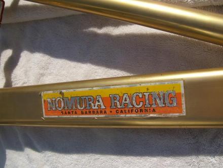 Nomura.downtube.sticker.Trulyodd.jpg