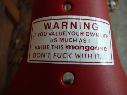 WARNING MONGOOSE.jpg
