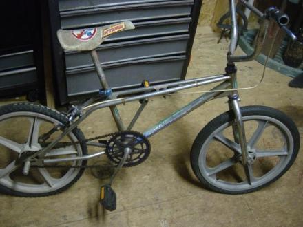 bike 033.JPG