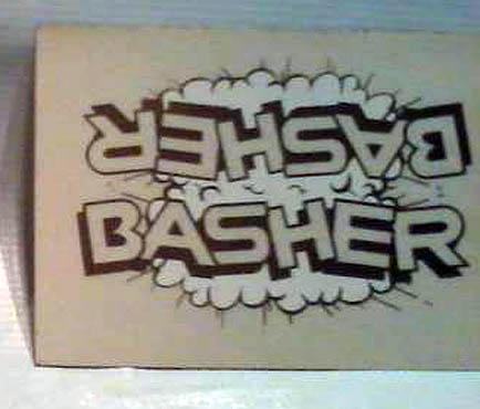 Basher.Cloud_Decal.jpg