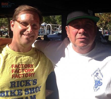 Jeff_JP-celebrate.Rick.10.22.16.crop2.jpg