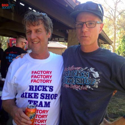 Steve.brothers_Thom.Lund_Rick.Celebration.jpg