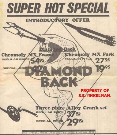 DIAMONDBACKbmxdb1977ad.jpg