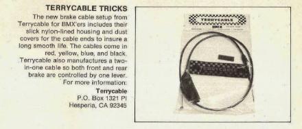 terrycable - bmxplus august 1980.jpg