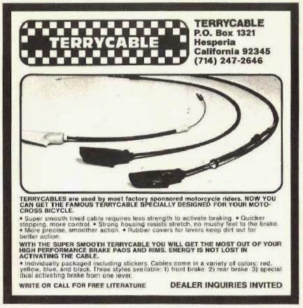 terrycable advertisement august 1980.jpg