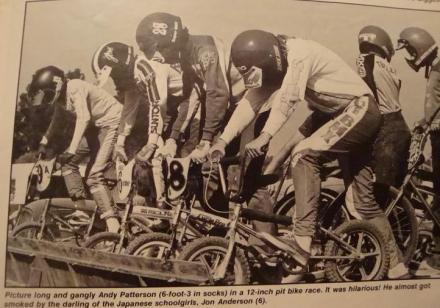 pit_race_andy_patterson_jon_anderson.jpg
