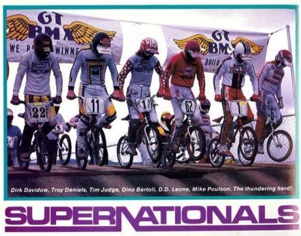 supernationals_gate.jpg