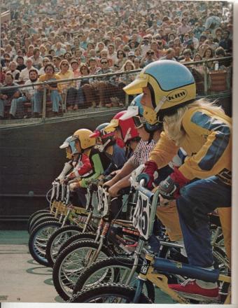 coliseum_race_starting_line-1.jpg