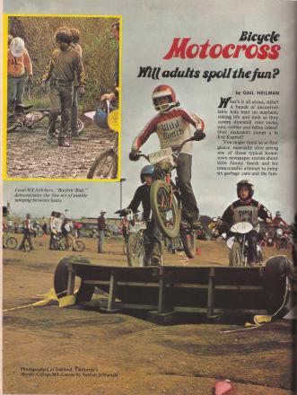 Bicycling - 1975 - May - P36 - Bicycle Motocross.jpg